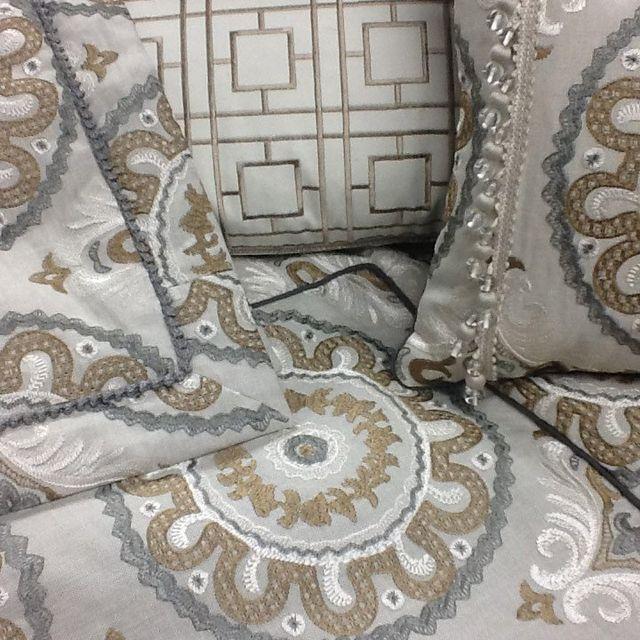Custom Bedding Warrenton, VA