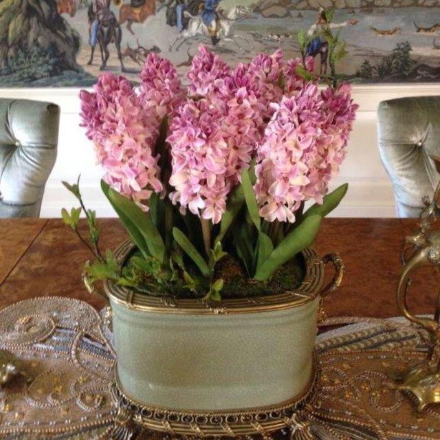 Silk flower arrangements warrenton va the cotton house fabrics silk flower arrangements warrenton va mightylinksfo