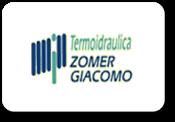 ZOMER GIACOMO TERMOIDRAULICA - LOGO