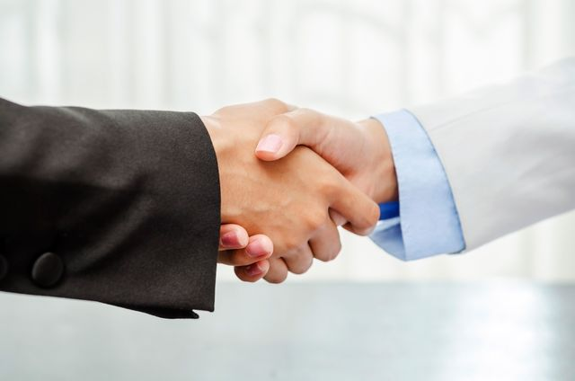 buy a business in Midland, TX or Odessa, TX
