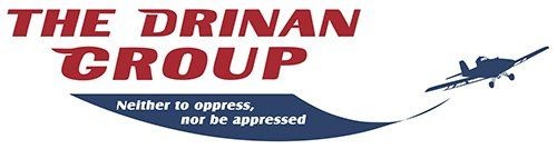 The Drinan group logo