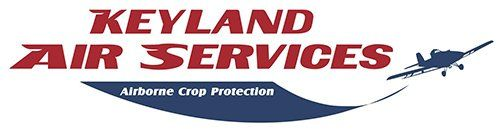 Keyland air services logo