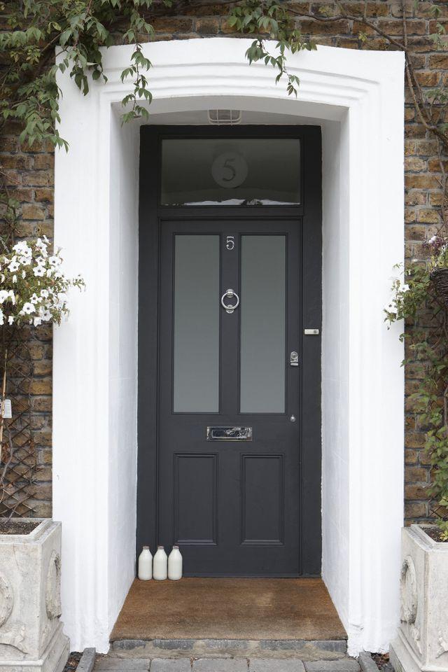 Composite Doors And Upvc Doors In Chester Le Street