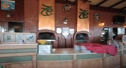 zona pizzeria