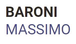 logo_Baroni
