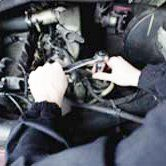 Car Transmission Repair Buffalo, NY