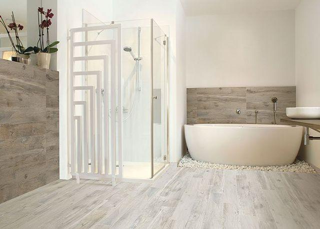 Show-room bagno | Roma | Tecno Design | Arredo bagno