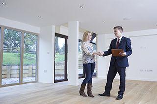 Home Sales Milton, FL
