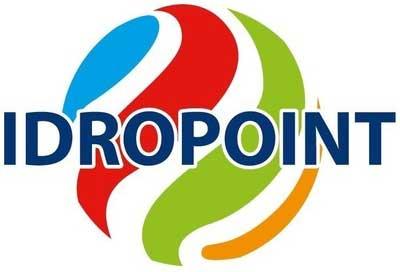 IDROPOINT-LOGO