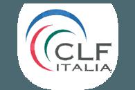 C.L.F. Italia srl