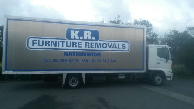 Tremendous Kr Furniture Removals Boxless Moving Auckland Nationwide Download Free Architecture Designs Scobabritishbridgeorg