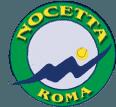 Logo Centro Sportivo Nocetta