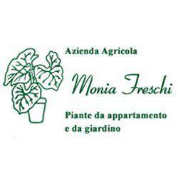 Azienda Agricola Freschi-LOGO