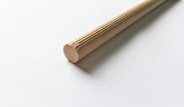 prodotti  in legno per il fai da te