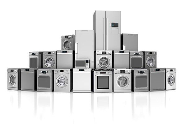 About Us | Choose Your Time Appliance Repair | Indianapolis
