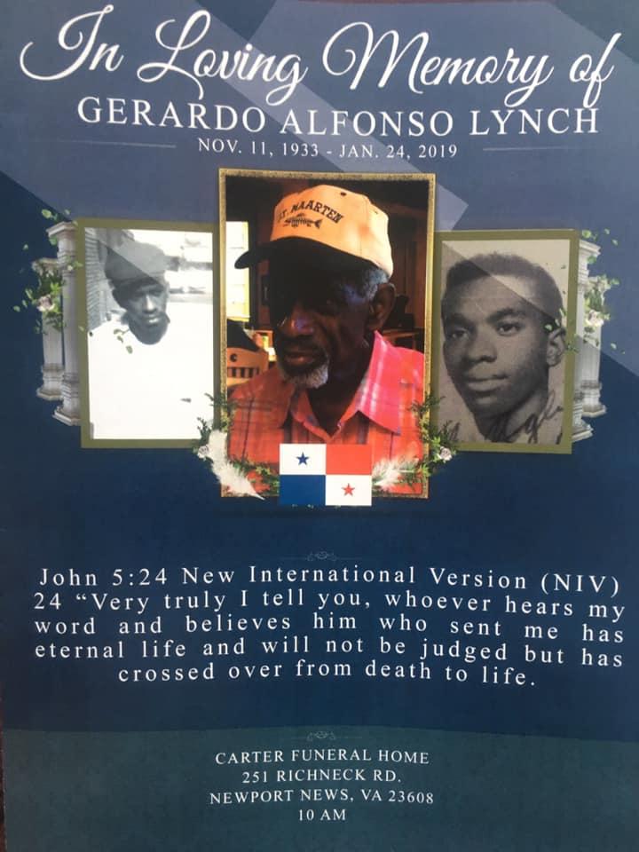 Cremation Urn | Newport News, VA | Carter Funeral Home
