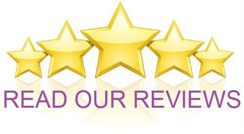 read our reviews - Gentle Dental Associates