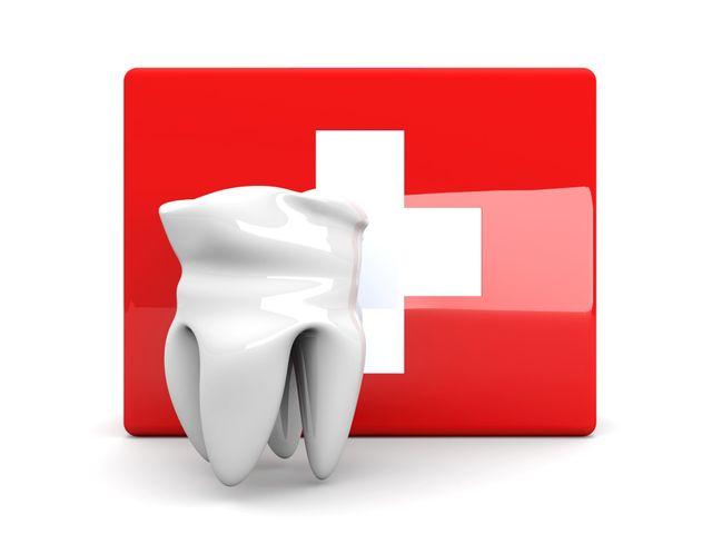 same day emergency dental services - Prospect Heights, Park Slope - Gental Dental Associates