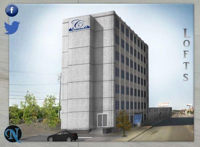 full service real estate Buffalo, NY