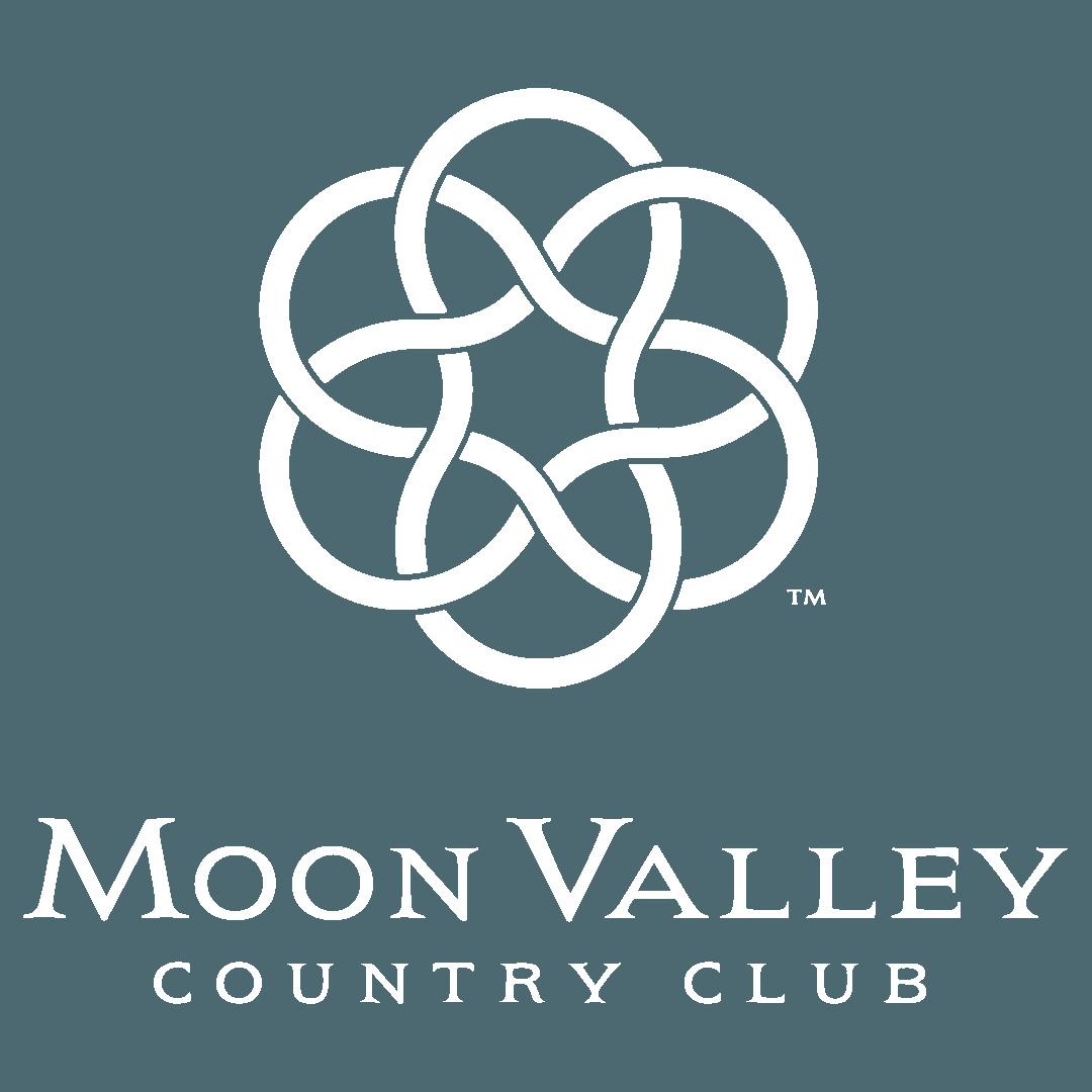 Home   Moon Valley Country Club   Phoenix, AZ
