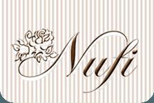 Pasticceria NU-FI