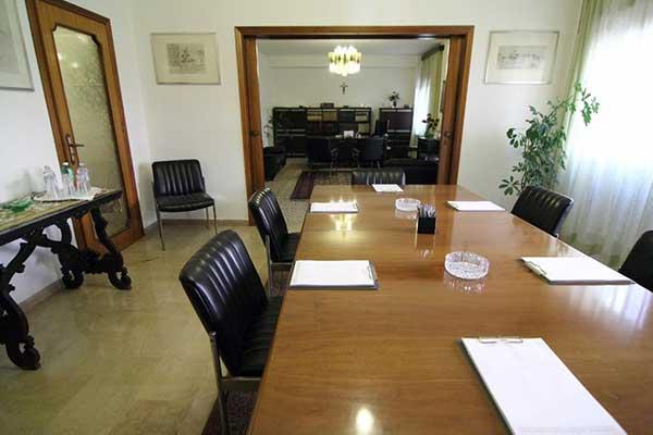 Avvocato a Palermo