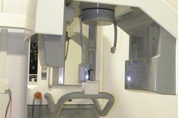 diagnosi radiologiche