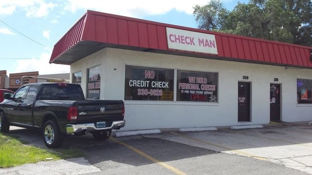 Fast payday loans north miami fl photo 4