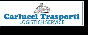 carlucci trasporti - logo