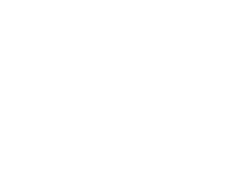 Hawthorne Upholstery & Carrol Sullivan Interiors Logo