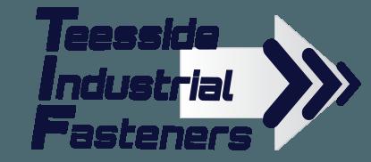 Workshop Consumables Teesside Industrial Fasteners Ltd