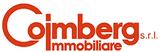 IMMOBILIARE COIMBERG - Logo