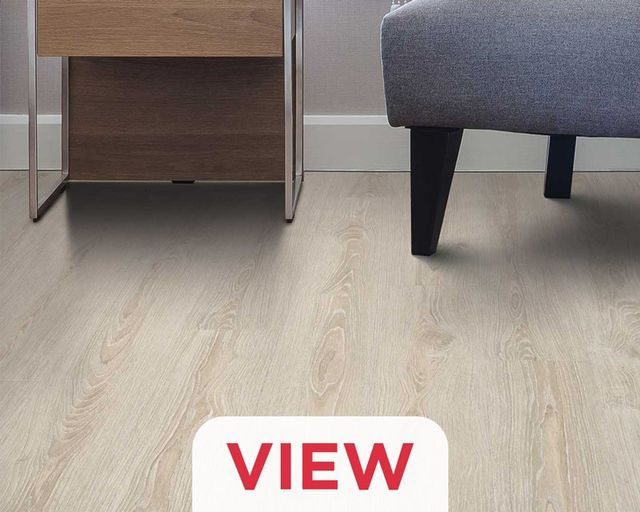 Hard Flooring Services For Your Home Or Business Auburn