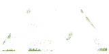 Adams Marquees Ltd logo