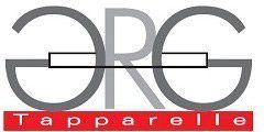 Logo GRG tapparelle