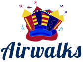 airwalks logo