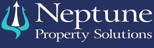 Neptune Property Solutions logo