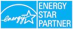 Energy Star Partner Window Replacement