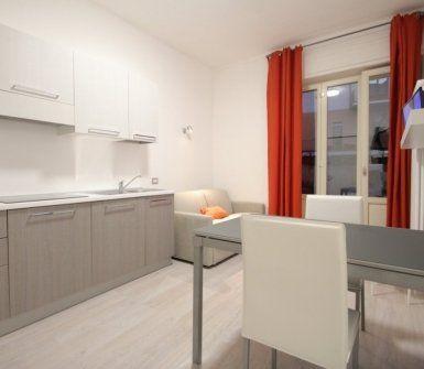 appartamenti in locazione