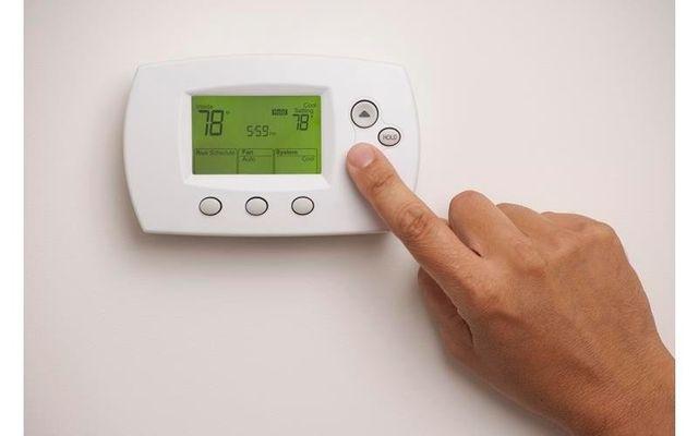 riscaldamento per condomini