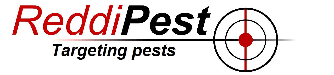 Reddi Pest