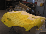 paintingmotorcycle