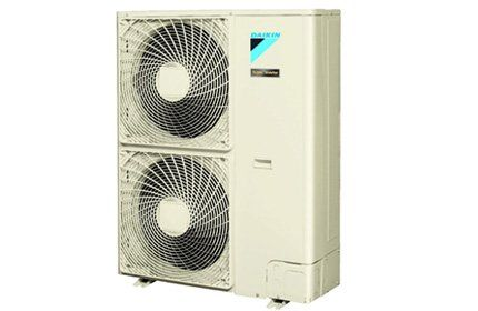 Ducted Air Conditioning Unit Gold Coast Multi Cool Pty Ltd