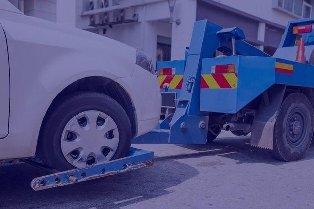 Texas Car Inspection >> Car Inspection San Antonio Tx Pb2 Cheap