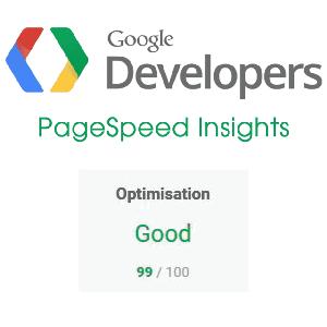 PageSpeed Insights, la vitesse un facteur important pour le SEO
