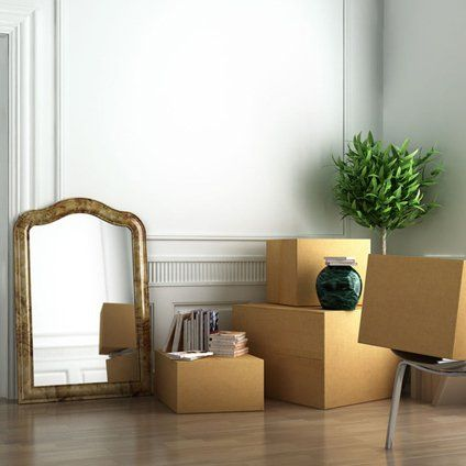 House clearance in Torquay