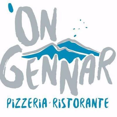 ON GENNAR -LOGO