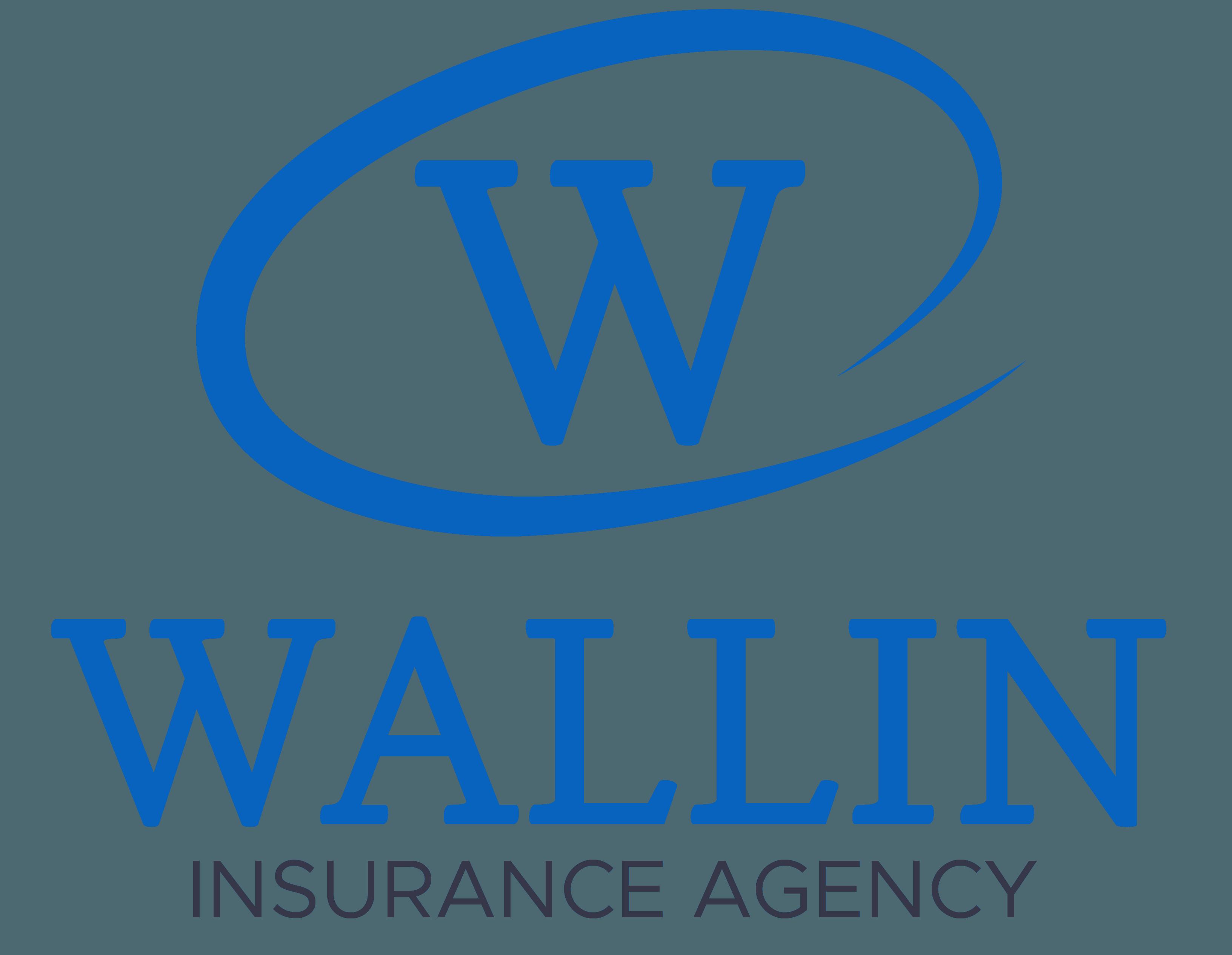 Elmira New York Insurance Agency Wallin Insurance