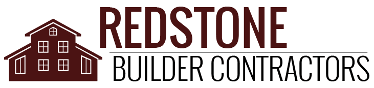 Redstone Builder Contractors LOGO