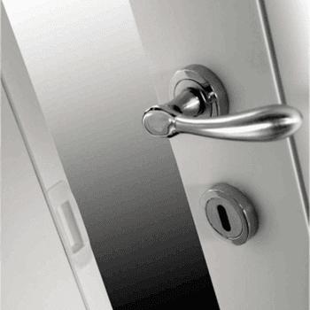 Infissi in pvc palermo bonanno serramenti - Porte interni palermo ...